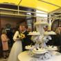 Le nozze di Giulia e Villa Braida 6