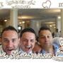 Le nozze di Martina e Photo Selfie 3