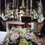 Le nozze di Valentina R. e Tagliabue Il Verde 30