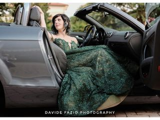 Davide Fazio Photography 1