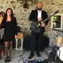 Le nozze di Federica C. e Valentina Simone - Arpista 14