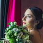 le nozze di Erika Pagano e Serena Roscetti Photographer 1