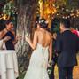 le nozze di Erika Pagano e Serena Roscetti Photographer 2