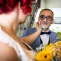 Le nozze di Vanessa Cavalieri e Cromatica Foto 6