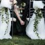 Le nozze di Francesca Abbondanza e Davide Fazio Photography 8