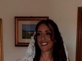 Valeria make up 4