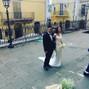 Le spose di Laura 6