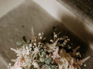 Elisa Russo Photography 5