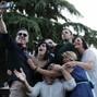Le nozze di Francesca Abbondanza e Davide Fazio Photography 9