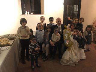 Associazione Culturale Puppenfesten 3