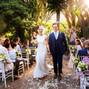 le nozze di Sarah Ekblad e My Sicily Wedding 40