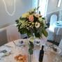 Le nozze di Valentina R. e Tagliabue Il Verde 33