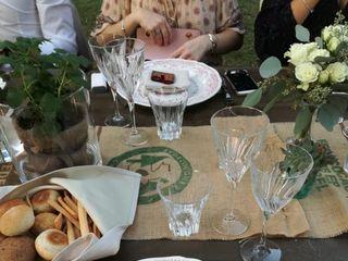 Padovani Benuzzi Catering 1