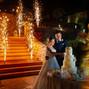 le nozze di Daniela Guzzi e Tenuta delle Grazie 4
