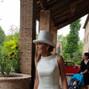 Le nozze di Sara Sandolfini e Casa della Sposa di Viano 23