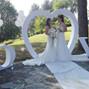 le nozze di Antonella Gennari e Torino Foto by Davide Testa 13