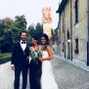 Le nozze di Ilaria Bettinelli e Mémoire Events and Wedding Planner 8