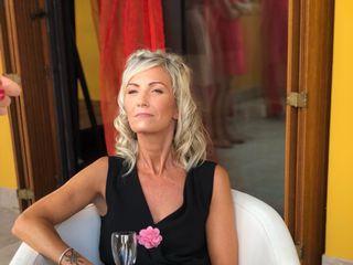 Silvia Camastro 5
