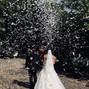 Le nozze di Alessandra e Atelier Perez Le Spose 12