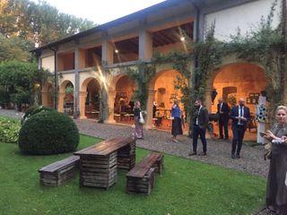 Villa Albera 4