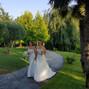 le nozze di Antonella Gennari e Torino Foto by Davide Testa 25