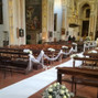 Le nozze di Massimiliano e Ghidini G. snc 6