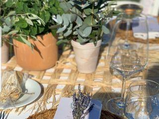 Michela Tombolini Wedding Lawyer & Planner 1