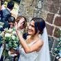 Le nozze di Alessandra e Atelier Perez Le Spose 13