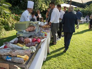 Padovani Benuzzi Catering 4