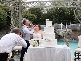 Fm Wedding And Events 4