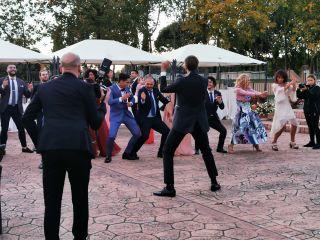 RM Events & Weddings di Renato Marotta 3