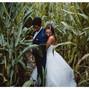 le nozze di Amor Gabriela Cunha e Effeanfotografie 20