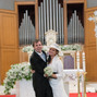 Le nozze di Francesca De Santi e Alberto Contarin 8