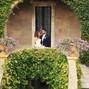 le nozze di Valeria Chirico e Castello Monaci 14