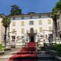 Le nozze di Sara Ancona e Tallarini by San Lucio 6