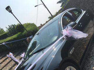 Dream Car Rent 2