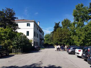 Villa Revedin 4