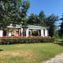 Villa Ronchi 12