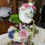 Michele Galluccio Florist 20