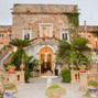 Villa Boscogrande 13