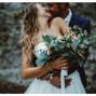 le nozze di Amor Gabriela Cunha e Effeanfotografie 24