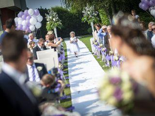 Gabriele Bielli Wedding Photographer 3