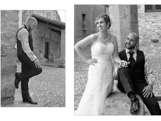 Federica Spanu Photography 2