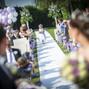 Gabriele Bielli Wedding Photographer 8