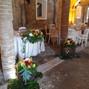 Le nozze di Sara Sandolfini e Antica Corte Ortalli 11
