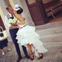 Le nozze di Elena e Creations Larusse 8