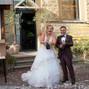 Le nozze di Carlotta Innocenti e Roberto Salvatori Fotografo 15