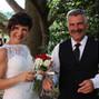 le nozze di Ferruccio &laura e Mauro Catering 3