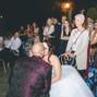 Le nozze di Natasha Moltisanti e Irene Ortega Photographer 20