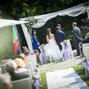 Gabriele Bielli Wedding Photographer 9